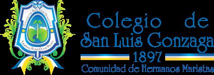 COLEGIO DE SAN LUIS GONZAGA